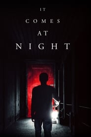 It Comes at Night [2017]