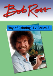 The Joy of Painting - Season 3