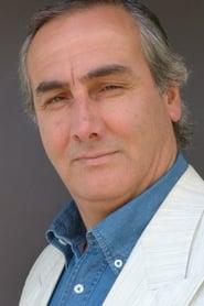 Luis Vitalino Grandón