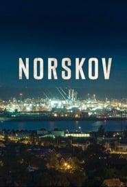 Norskov 2015