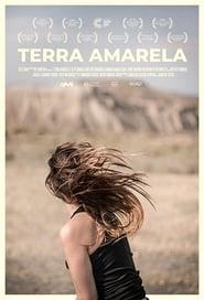 Terra Amarela 2018
