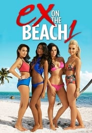 Ex On The Beach - Season 1