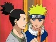 Naruto Season 2 Episode 98 : Tsunade's Warning: Ninja No More!