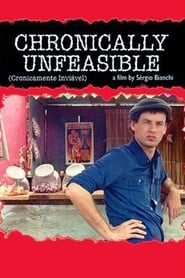 Chronically Unfeasible (2000)