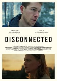 Disconnected 1970