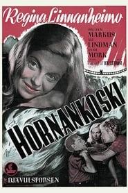 Hornankoski