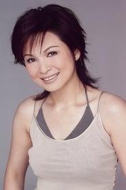 Yang Kuei-Mei