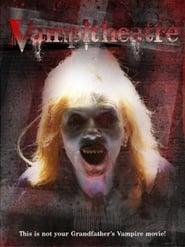Vampitheatre 2009