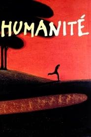 Poster Humanité 1999