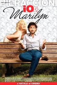 Poster Io & Marilyn 2009