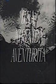 Una atrevida aventurita 1948