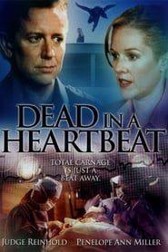 Dead in a Heartbeat movie