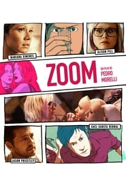 film Zoom streaming