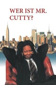 Wer ist Mr. Cutty? (1996)