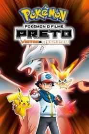 Pokémon 14: O Filme Preto – Victini e Reshiram