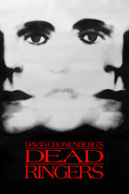 Dead Ringers (1988) BluRay 480p & 720p | GDRive
