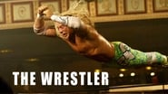 The Wrestler images