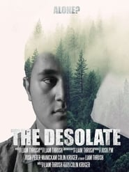 The Desolate