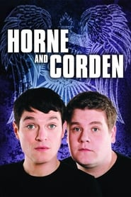 Horne & Corden Season 1