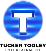 Tucker Tooley Entertainment