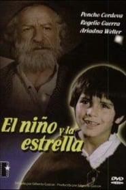 The Boy and the Star (1976)