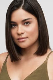 Devery Jacobs