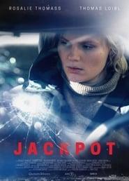 Jackpot (2020)
