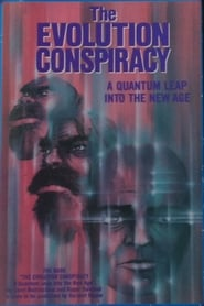 The Evolution Conspiracy 1988