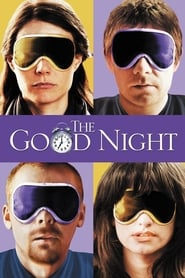 Poster The Good Night 2007