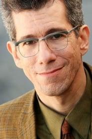 Adam Abrams isDr. Chang