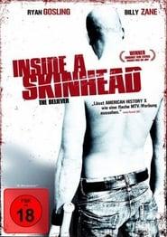 Inside a Skinhead 2001