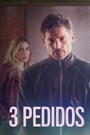 3 Pedidos (2019) Blu-Ray 1080p Download Torrent Dub e Leg