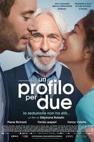 Watch Un profilo per due on FilmPerTutti Online