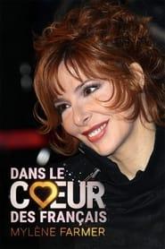 Mylène Farmer - Dans Le Cœur Des Français 2021