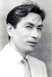 Tetsurô Tanba