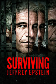 Surviving Jeffrey Epstein - Season 1