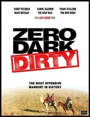 Zero Dark Dirty swesub stream