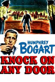 Knock on Any Door – Κολασμένα νιάτα