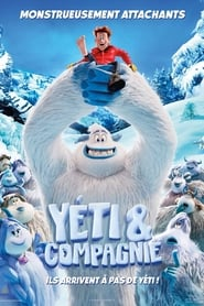 Yéti & Compagnie Streaming Full-HD |Blu ray Streaming