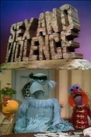 The Muppet Show: Sex and Violence 1975