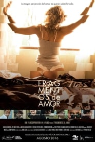 Fragmentos de amor Full Movie Streaming HD
