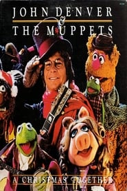 John Denver and the Muppets: A Christmas Together (1979)