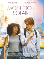 Mon étoile solaire – The Sun Is Also a Star