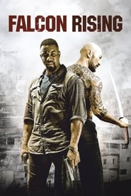 watch falcon rising full movie online free