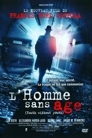 L'Homme sans âge