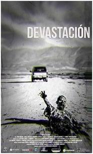Devastación (2016)