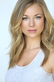 Profil von Nikki Leigh