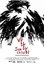 Sea Child streaming