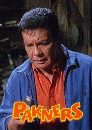 Watch Pakners: Digitally Restored (2003)