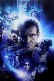 Blade Runner Bıçak Sırtı – Blade Runner 2049